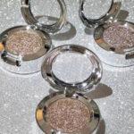 MAQ00006 Sombras Mac glitter makeup mayorista fabricantes proveedor fabrica maquillaje